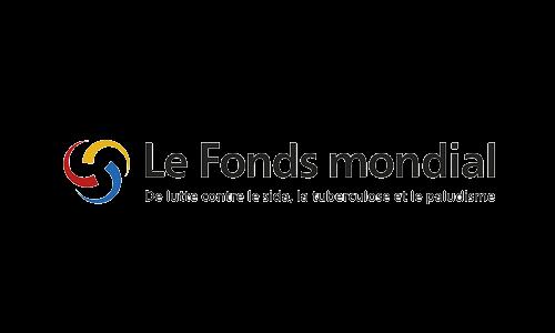 FOND MONDIAL