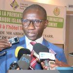 Lutte contre le paludisme : Le coordonnateur du Pnlp annonce 60 milliards de FCfa sur trois ans