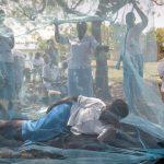 """La surveillance du paludisme à Saint-Louis (Sénégal) : comprendre les écarts entre morbidité réelle et """"morbidité compilée"""""""