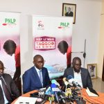 Lutte contre le paludisme : le PNLP entame une ''croisade transfrontalière'' le 5 mai