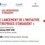 Lancement initiative ZMBLI