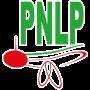 logo-pnlp-512-ombre